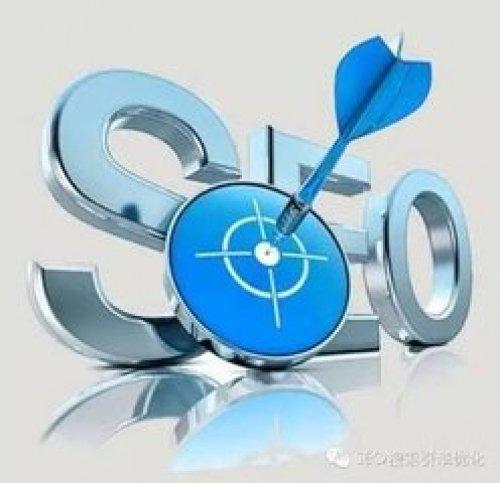 网站SEO全新流量策略:如何从零访客增长到100,000人
