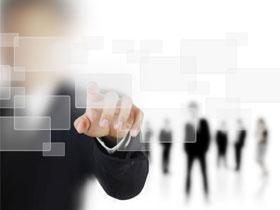 SEO主管需要做什么,工作内容是什么?