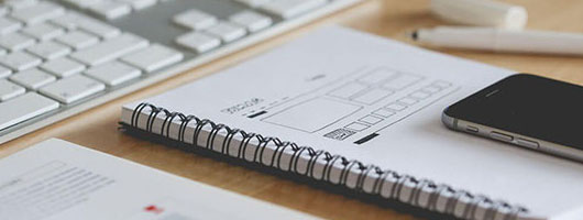企业做了网站怎么赚钱?